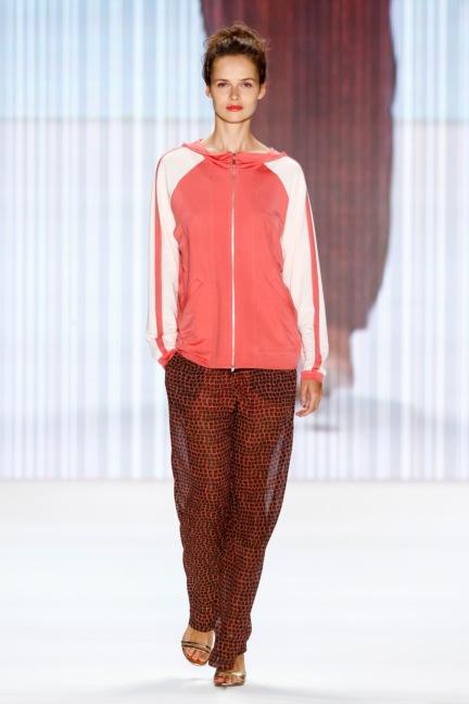 ss-2017_fashion-week-berlin_de_0008_minx-by-eva-lutz_65817