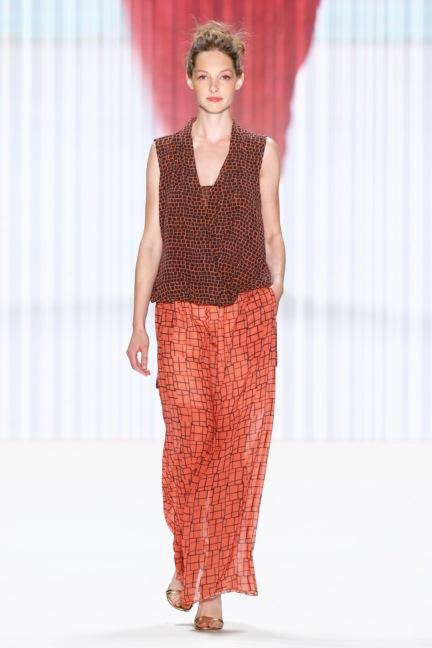 ss-2017_fashion-week-berlin_de_0010_minx-by-eva-lutz_65815