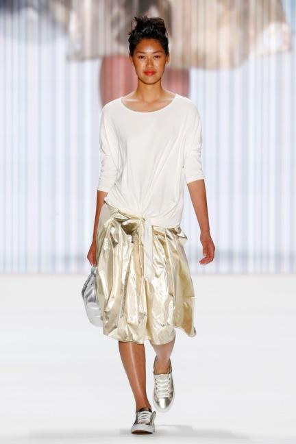 ss-2017_fashion-week-berlin_de_0015_minx-by-eva-lutz_65810
