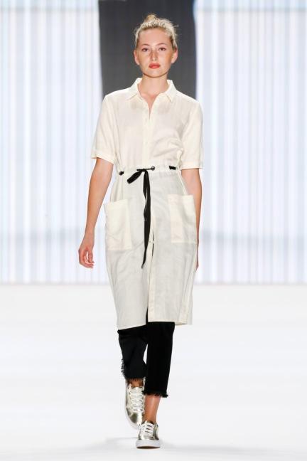 ss-2017_fashion-week-berlin_de_0017_minx-by-eva-lutz_65808