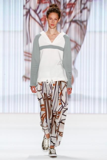 ss-2017_fashion-week-berlin_de_0020_minx-by-eva-lutz_65805