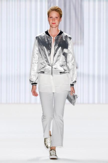 ss-2017_fashion-week-berlin_de_0021_minx-by-eva-lutz_65804