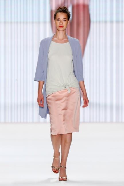 ss-2017_fashion-week-berlin_de_0022_minx-by-eva-lutz_65803