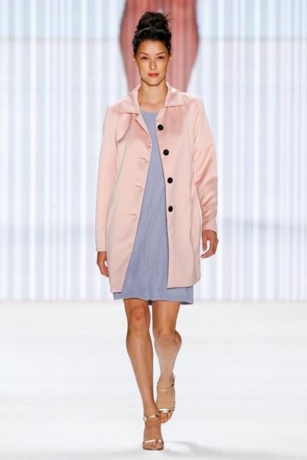 ss-2017_fashion-week-berlin_de_0023_minx-by-eva-lutz_65802