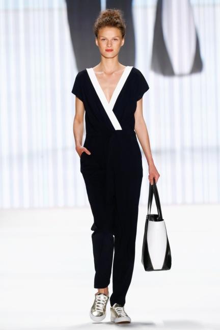 ss-2017_fashion-week-berlin_de_0025_minx-by-eva-lutz_65800