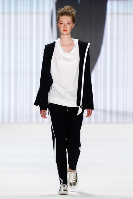 ss-2017_fashion-week-berlin_de_0027_minx-by-eva-lutz_65798
