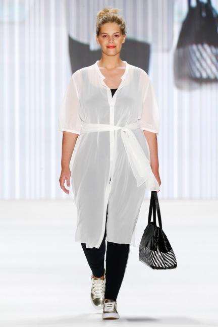 ss-2017_fashion-week-berlin_de_0029_minx-by-eva-lutz_65796