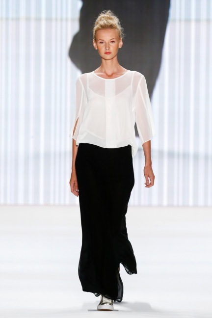 ss-2017_fashion-week-berlin_de_0030_minx-by-eva-lutz_65795