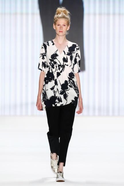 ss-2017_fashion-week-berlin_de_0031_minx-by-eva-lutz_65794