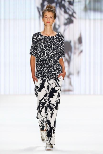 ss-2017_fashion-week-berlin_de_0032_minx-by-eva-lutz_65793