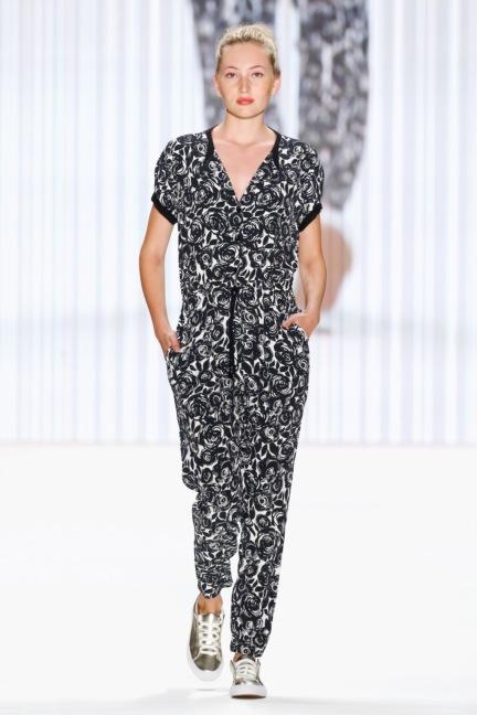 ss-2017_fashion-week-berlin_de_0034_minx-by-eva-lutz_65791