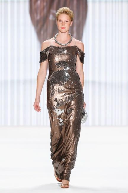 ss-2017_fashion-week-berlin_de_0038_minx-by-eva-lutz_65787