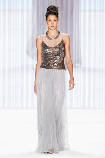 ss-2017_fashion-week-berlin_de_0041_minx-by-eva-lutz_65784
