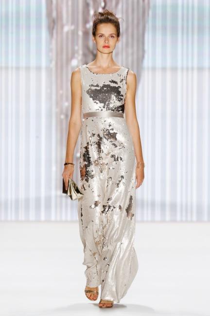 ss-2017_fashion-week-berlin_de_0042_minx-by-eva-lutz_65783