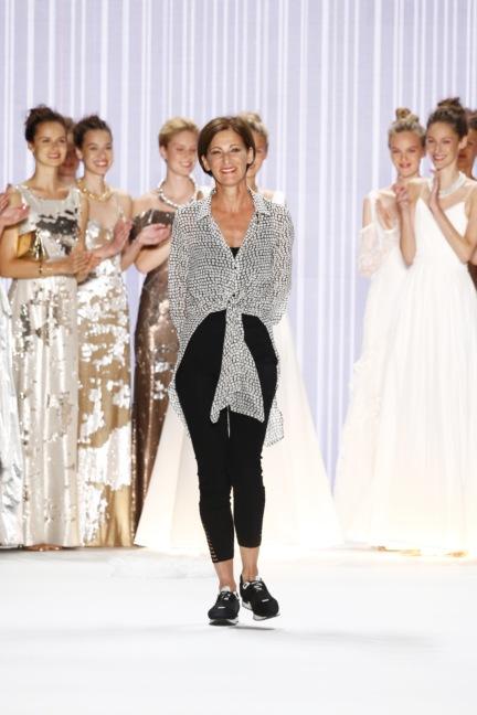 ss-2017_fashion-week-berlin_de_0043_minx-by-eva-lutz_65782