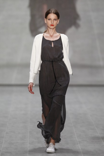ss-2015_fashion-week-berlin_de_minx-bei-eva-lutz_47899