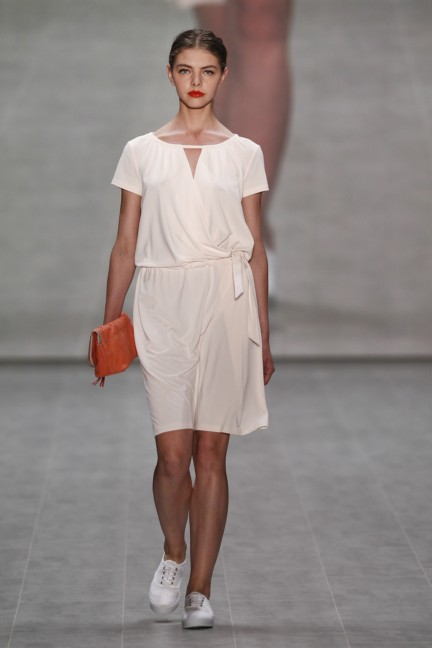 ss-2015_fashion-week-berlin_de_minx-bei-eva-lutz_47906