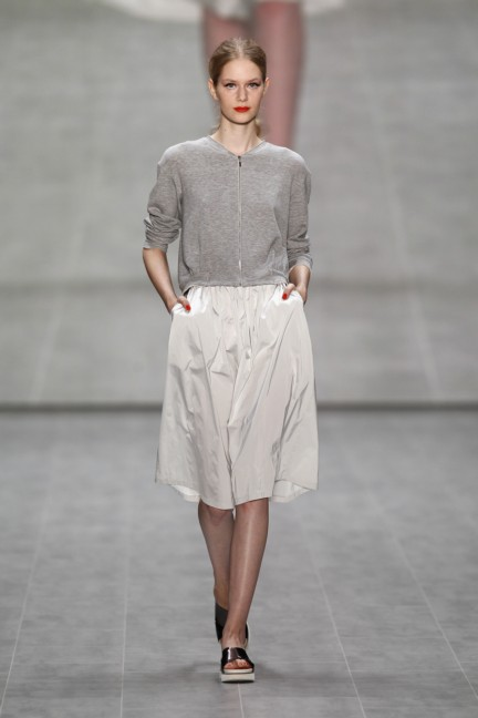 ss-2015_fashion-week-berlin_de_minx-bei-eva-lutz_47913