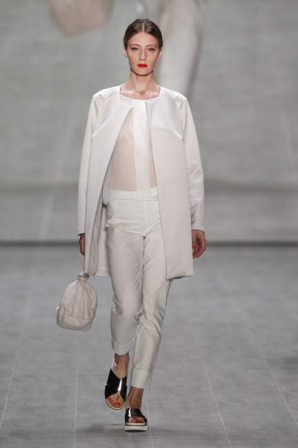 ss-2015_fashion-week-berlin_de_minx-bei-eva-lutz_47915