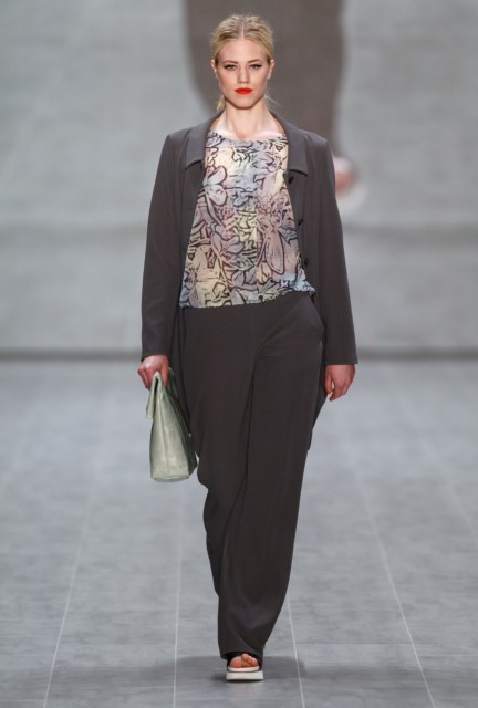 ss-2015_fashion-week-berlin_de_minx-bei-eva-lutz_47919