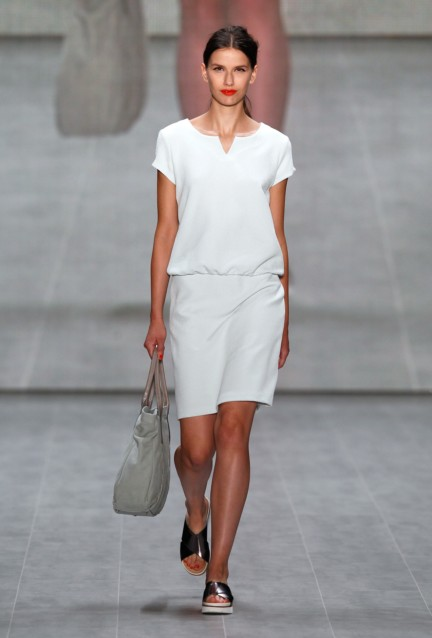 ss-2015_fashion-week-berlin_de_minx-bei-eva-lutz_47920