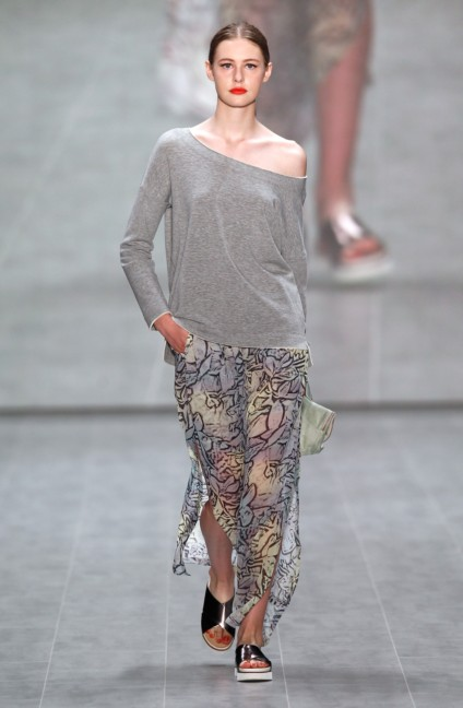 ss-2015_fashion-week-berlin_de_minx-bei-eva-lutz_47921