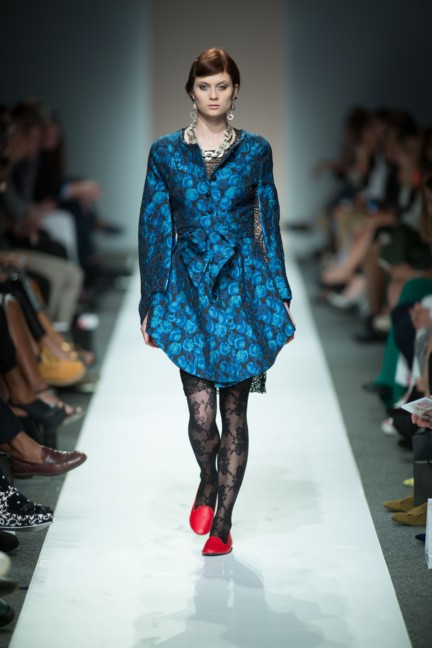 mirri-fashion-south-africa-fashion-week-autumn-winter-2015-4