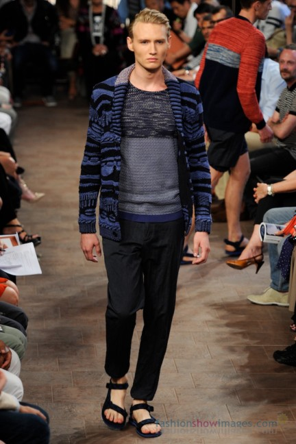 missoni_jack_hardy-66927