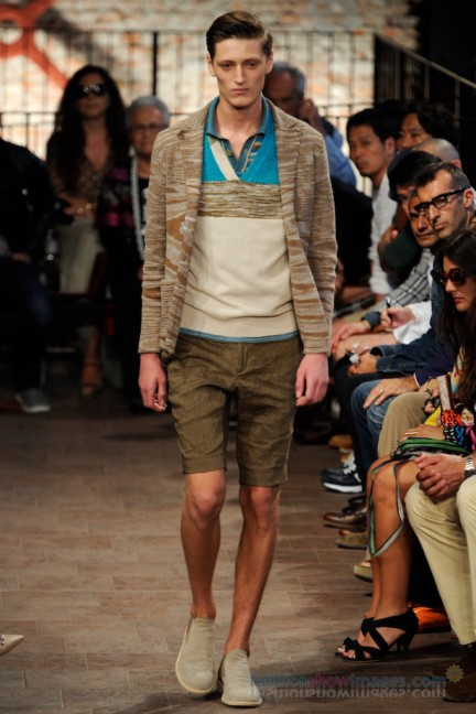 missoni_jack_hardy-66931
