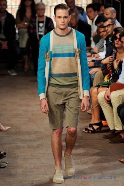 missoni_jack_hardy-66934