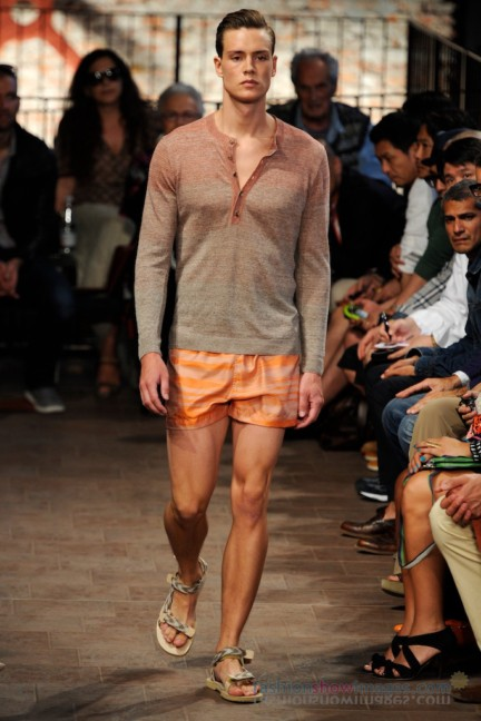 missoni_jack_hardy-66945