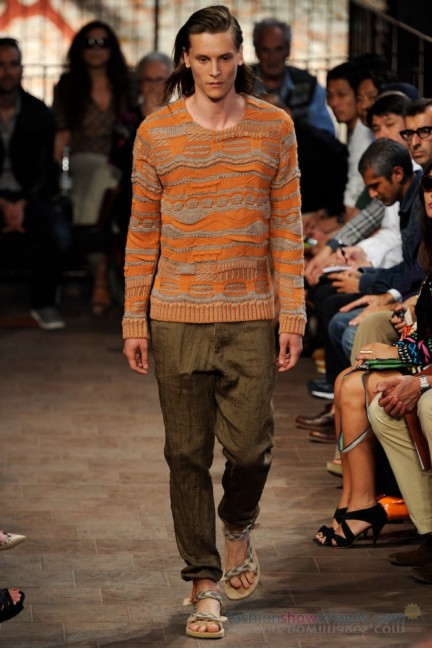 missoni_jack_hardy-66947