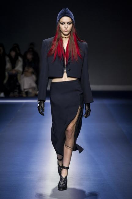 versace_women_fw17-20