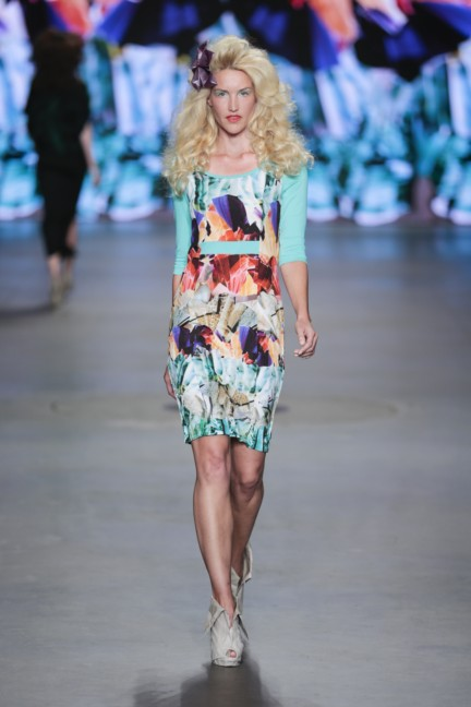 mly-mercedes-benz-fashion-week-amsterdam-spring-summer-2015-6