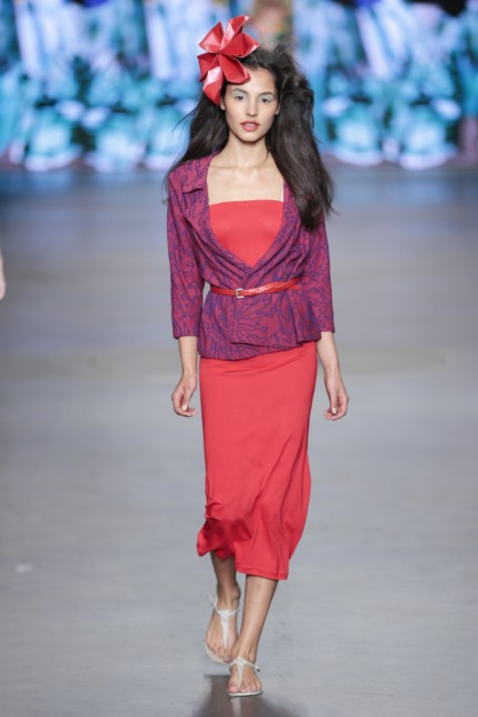 mly-mercedes-benz-fashion-week-amsterdam-spring-summer-2015-7