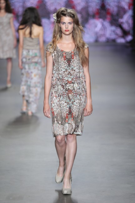 mly-mercedes-benz-fashion-week-amsterdam-spring-summer-2015