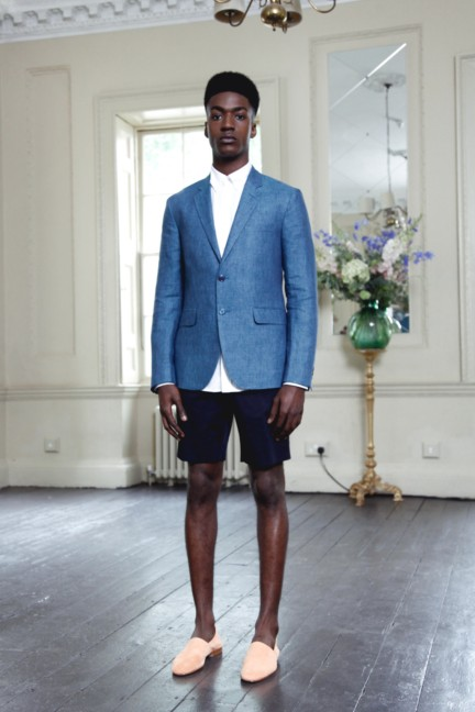 mr-start-ss14-look-1
