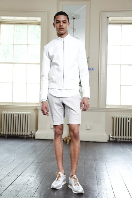 mr-start-ss14-look-2