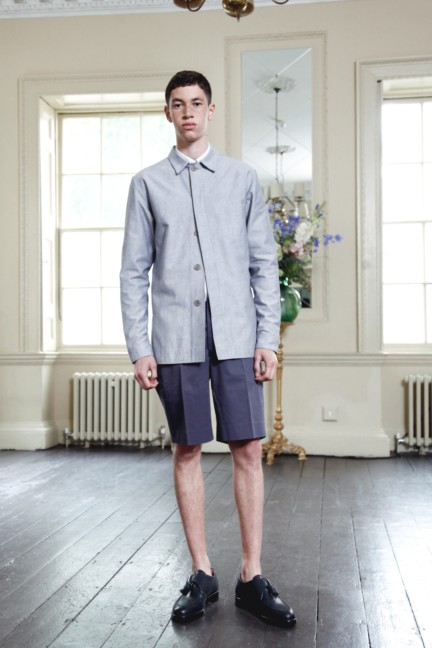 mr-start-ss14-look-3