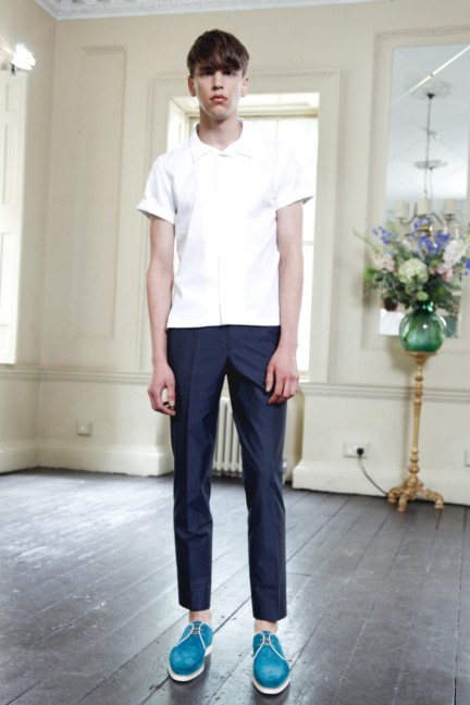 mr-start-ss14-look-5
