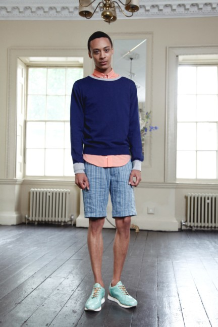 mr-start-ss14-look-6