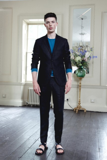 mr-start-ss14-look-7