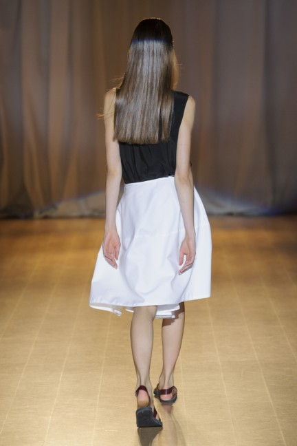 musso-milan-fashion-week-spring-summer-2015-10