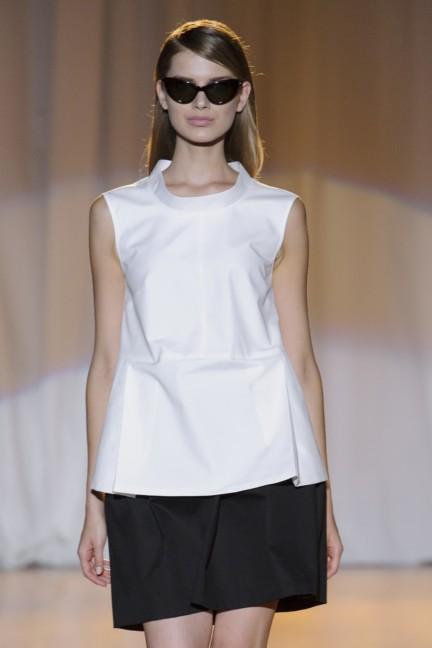 musso-milan-fashion-week-spring-summer-2015-13