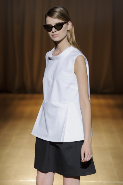 musso-milan-fashion-week-spring-summer-2015-14
