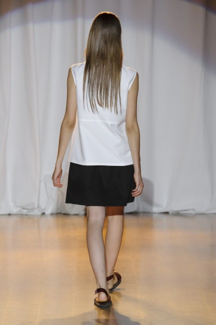 musso-milan-fashion-week-spring-summer-2015-15