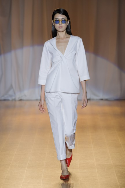 musso-milan-fashion-week-spring-summer-2015-16