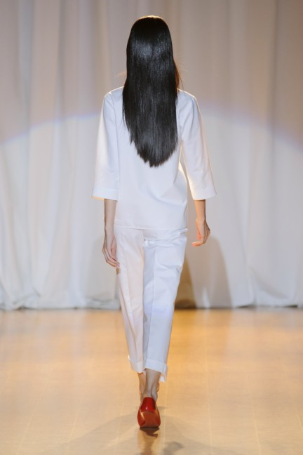 musso-milan-fashion-week-spring-summer-2015-19