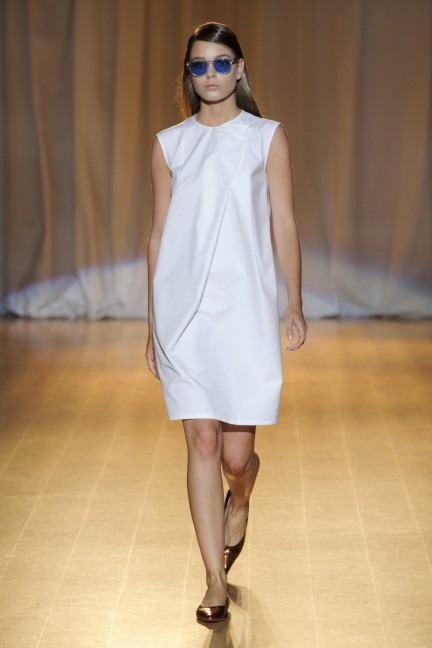 musso-milan-fashion-week-spring-summer-2015-20
