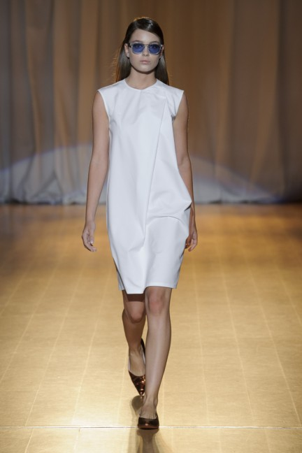 musso-milan-fashion-week-spring-summer-2015-21